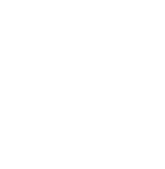 call this place home